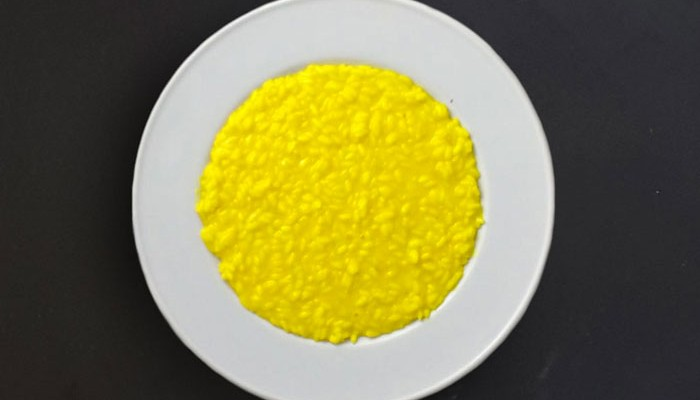 risotto-milanese-cut