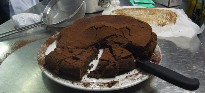 torta-al-supercioccolato