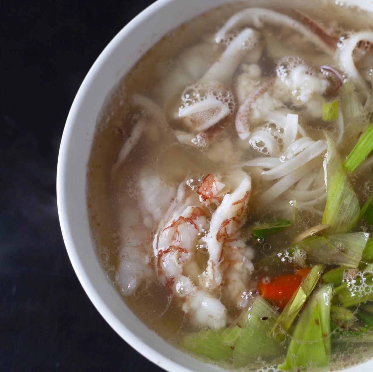 offerte regalo lezioni di cucina 2018/2019 - 2 lezioni di cucina cinese