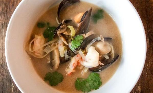 cucina-tailandese--tom-yum-kung-639