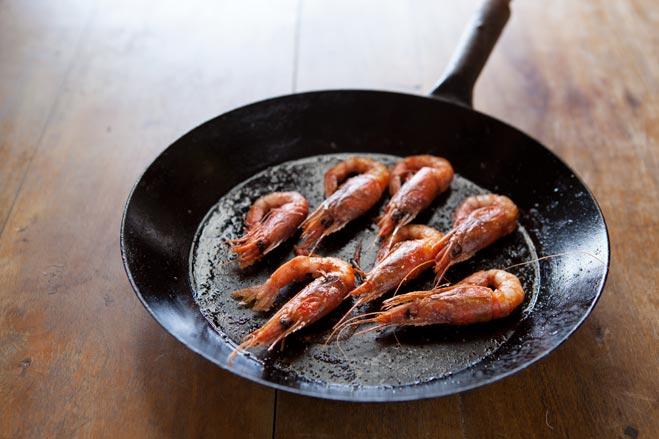 gamberi-saltati-in-padella