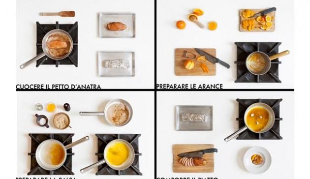 alta-cucina-carne-con-la-separazione-delle-cotture