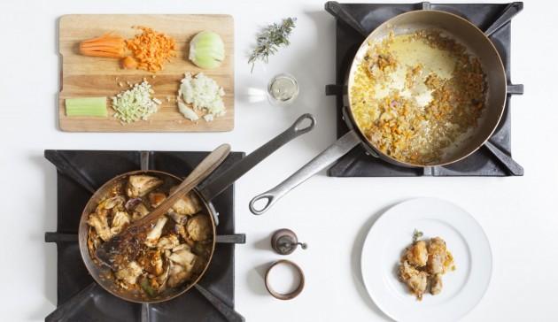 pollo-in-umido-2-per-ricetta