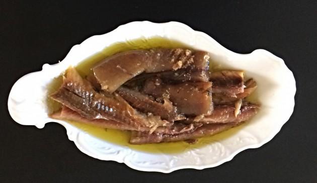 metti-filetti-aringa-affumicata-sottolio