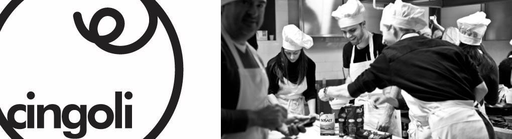 corso di cucina professionale base