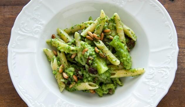 broccoletti-cut-anteprima