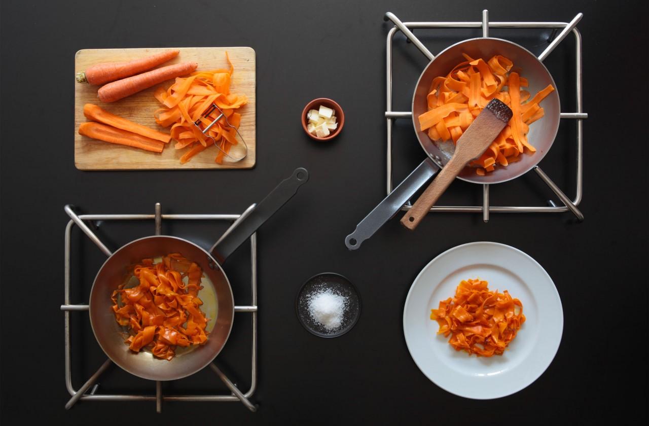 carote-a-nastro