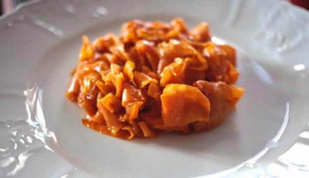 carote-saltate-+-chiare