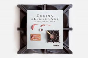libro cucina elementare
