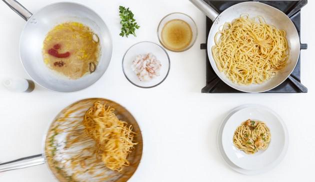 pasta-al-ristretto-di-gamberi