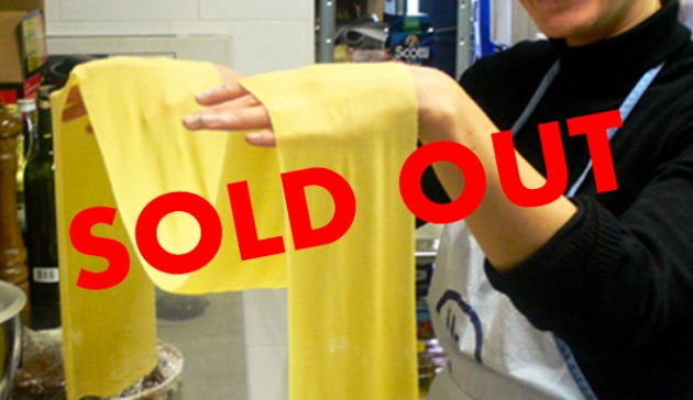 pasta-fresca-sold-out