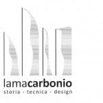 logo coltelli lamacarbonio