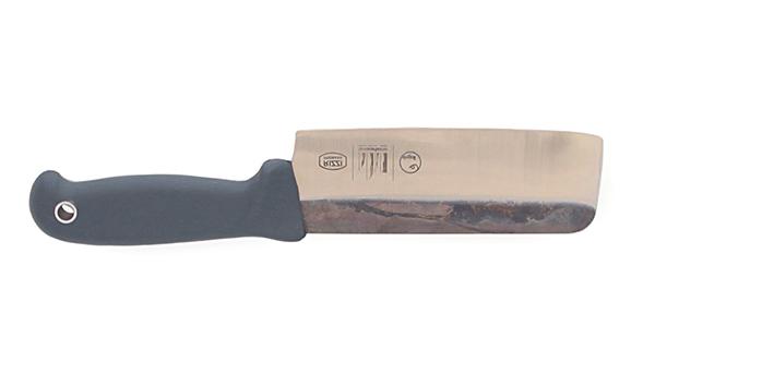 nakiri punta coltelli lamaCarbonio