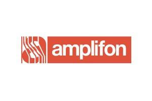 Team Building - Amplifon