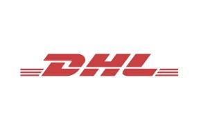 Team Building - Dhl