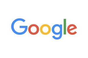 Team Building - Google
