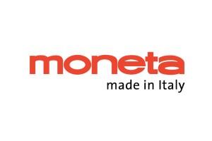 Team Building - Moneta