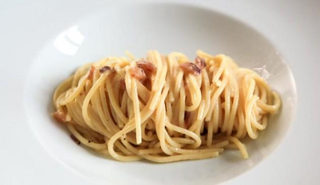 Corso Cucina Paste alla Romana