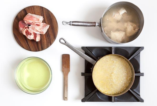 cuoci-il-risotto-agli-asparagi